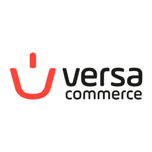 versa commerce